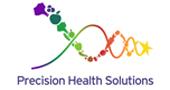Precision Health Solutions