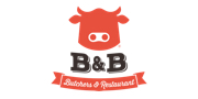 B B Buchers & restaurant