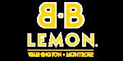 B B Lemon