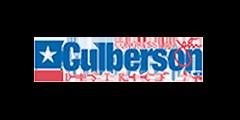 Culberson