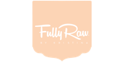 Fully Raw