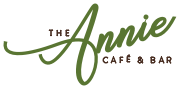 The anni cafe